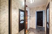 Люберцы, 2-х комнатная квартира, Комсомольский пр-кт. д.24 к2, 6300000 руб.