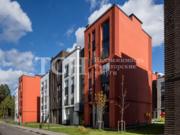 Ивантеевка, 1-но комнатная квартира, Голландский квартал мкр д.24, 3515000 руб.