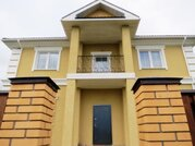 Дом 237,5 м2 8,69 соток Чистовая 30 км Калужское шоссе, 12700000 руб.