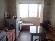 Глебовский, 1-но комнатная квартира, ул. Микрорайон д.96, 2700000 руб.