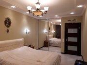 Реутов, 3-х комнатная квартира, ул. Октября д.42, 10990000 руб.