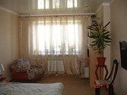 Железнодорожный, 3-х комнатная квартира, ул. Новая д.49, 10150000 руб.