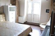 Москва, 2-х комнатная квартира, ул. Свободы д.24 с9, 9800000 руб.