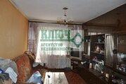 Орехово-Зуево, 3-х комнатная квартира, ул. Урицкого д.49а, 17000 руб.
