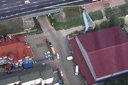 Московская область, Дзержинский, Алексеевская ул, 2, 550000000 руб.