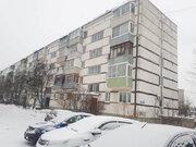 Продается 2к.кв, г. Подольск, Курчатова