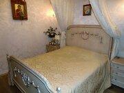 Коттедж в Малаховке длительная аренда, 200000 руб.