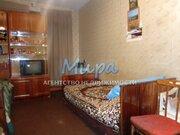 Люберцы, 2-х комнатная квартира, ул. Попова д.22, 3850000 руб.