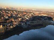 Одинцово, 1-но комнатная квартира, Белорусская д.2, 4700000 руб.