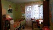 Москва, 2-х комнатная квартира, ул. Поречная д.9, 8890000 руб.