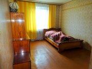 Серпухов, 3-х комнатная квартира, ул. Советская д.107, 2850000 руб.