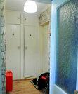 Королев, 1-но комнатная квартира, ул. Первомайская д.3, 3450000 руб.