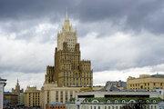 Москва, 3-х комнатная квартира, Смоленский б-р. д.17, 27000000 руб.