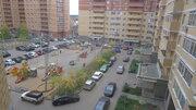 Лобня, 1-но комнатная квартира, ул. Текстильная д.16, 4250000 руб.