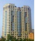 Продаётся 2-х комнатная квартира, г. Одинцово, ул. Говорова, д. 26а