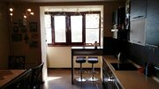 Электросталь, 3-х комнатная квартира, ул. Мира д.22В, 7210000 руб.