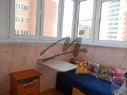 Электросталь, 1-но комнатная квартира, ул. Ялагина д.13б, 2450000 руб.