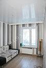 Москва, 2-х комнатная квартира, ул. Касимовская д.7 к1, 5350000 руб.