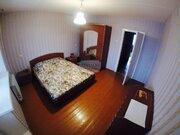 Клин, 4-х комнатная квартира, ул. Центральная д.17, 3900000 руб.