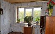 Ногинск, 1-но комнатная квартира, ул. Электрическая д.1, 1400000 руб.