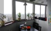 Продается 2-к квартира в г. Королев ул Баумана,7