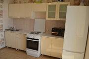Домодедово, 1-но комнатная квартира, Текстильщиков д.31, 3400000 руб.