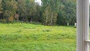 Дом 953 кв.м. земли ИЖС, 33 сотки, 25 км. от МКАД Калужское шоссе, 97500000 руб.