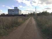 Продается участок 8 соток с панорамным видом., 560000 руб.