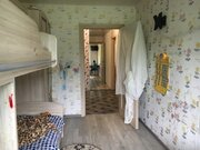 Часцы, 3-х комнатная квартира,  д.1, 3600000 руб.