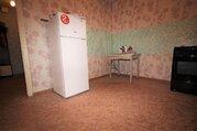 Наро-Фоминск, 1-но комнатная квартира, ул. Луговая д.7, 2700000 руб.