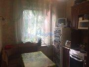 Москва, 1-но комнатная квартира, ул. Красного Маяка д.13Ак1, 4900000 руб.