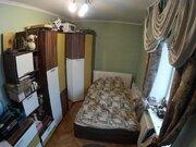 Истра, 3-х комнатная квартира, ул. Кооперативная д.8, 4250000 руб.