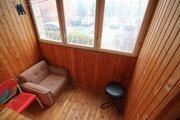 Видное, 4-х комнатная квартира, солнечный мкр д.2, 7200000 руб.