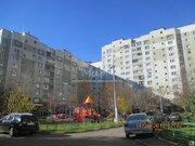 """Свободная продажа, один собственник, до метро """"Бульвар Дм. Донского"""""""