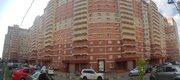 Щелково, 2-х комнатная квартира, Богородский д.16, 4100000 руб.