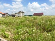 Продаю участок 10 соток. Киевское ш. 9 км от МКАД, 7800000 руб.
