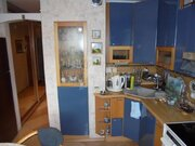 Химки, 3-х комнатная квартира, г Химки д.ул Нагорное шоссе, дом 1, 11990000 руб.