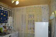 Домодедово, 1-но комнатная квартира, Горького д.3, 18000 руб.