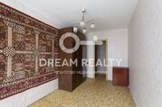Коммунарка, 2-х комнатная квартира, Коммунарка д.3, 4500000 руб.