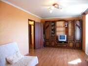 Москва, 3-х комнатная квартира, ул. Перовская д.6 к2, 45000 руб.