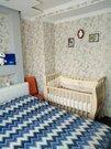 Красногорск, 2-х комнатная квартира, Западный остров мкр д.1, 4600000 руб.