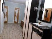 Руза, 3-х комнатная квартира, Северный мкр. д.12, 6200000 руб.