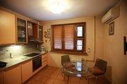 Отличная квартира в Бутово
