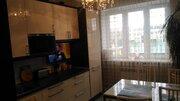 Продам 2х-комнатную квартиру 61кв.м в ЖК Аничково!