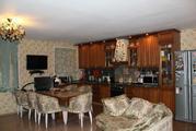 Продажа 2-х комнатной квартиры в Химках