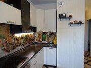 Одинцово, 2-х комнатная квартира, ул. Чистяковой д.2, 6750000 руб.