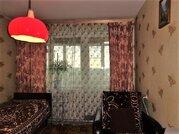 Чехов, 3-х комнатная квартира, ул. Московская д.79, 4300000 руб.