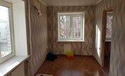 Апрелевка, 2-х комнатная квартира, ул. Ленина д.5, 3300000 руб.