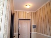 Москва, 2-х комнатная квартира, Симферопольский б-р. д.30 к2, 15900000 руб.