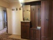 Раменское, 3-х комнатная квартира, ул. Приборостроителей д.5, 5150000 руб.